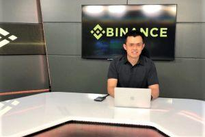 Binance CEO: We Don't Know Real Volume of the Crypto Market 101