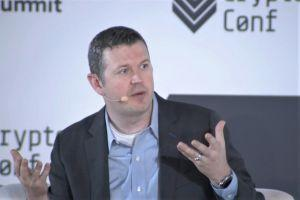 """Dash Sees """"Mixed Signals on User Growth"""", Active Adresses Jump by 36% 101"""