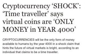 20 Crypto Jokes After the Bloodbath 106