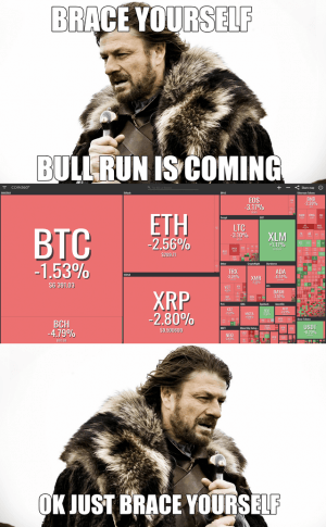 20 Crypto Jokes After the Bloodbath 109