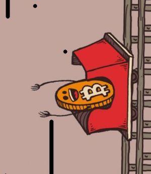 20 Crypto Jokes After the Bloodbath 111
