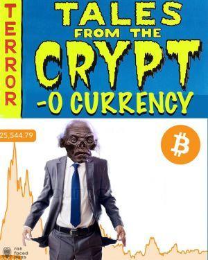 20 Crypto Jokes After the Bloodbath 112