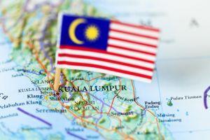 Malaysia Mulling Digital Fiat, Says PM 101