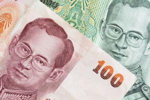 Thai Central Bank Delivers Mixed 'Digital Currency' News 101