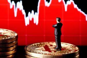 Investor: Blutbad ist notwendig, bevor der Bärenmarkt den Tiefpunkt erreicht 101