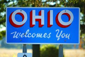 Ray of Bitcoin Hope as Ohio OKs Crypto Tax Payments 101