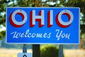 Les entreprises de l'Ohio peuvent maintenant payer leurs impôts en cryptos 101