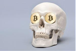 "People Increasingly Want to Know ""Is Bitcoin Dead"" 101"