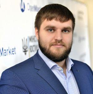 Blockchain in Action: Bitfury helps strengthen the budget of Ukraine 102