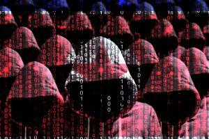 North Korean Hackers Are Now After Individual Crypto Users Too 101