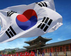 Major Exchanges Look to Reignite S Korean Crypto Market 101