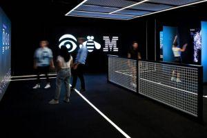 IBM Blockchain Leader for CEE on Trends, Pitfalls and Hopes for 2019 101