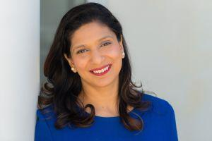 ConsenSys' Kavita Gupta: Crypto Promise Still Alive as Ever 101