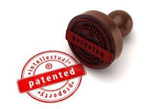 Les brevets, plus dangereux que le bear market pour les cryptoactifs? 101