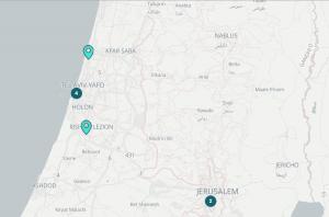 Israelische Steuerbehörde hat Krypto-Steuerhinterzieher im Visier 102