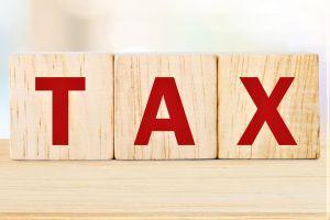 Israelische Steuerbehörde hat Krypto-Steuerhinterzieher im Visier 101