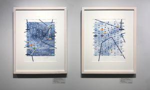 Martin Lukas Ostachowski : faire de l'art avec la blockchain 102