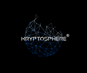 Les ambitions européennes de KryptoSphere ENSAE ParisTech 101