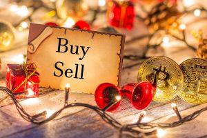 Get Inspired by These 20 Crypto Christmas Gift Ideas 101