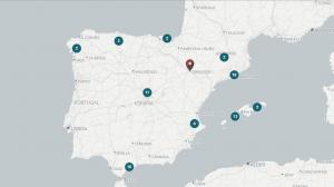 """Spanische Abgeordnete diskutieren über Schaffung eines """"Nationalen Krypto-Rates"""" 102"""