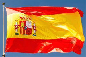 """Spanische Abgeordnete diskutieren über Schaffung eines """"Nationalen Krypto-Rates"""" 101"""