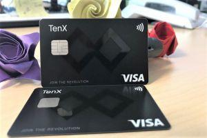 TenX PAY Beats the Market, Surges on News 101