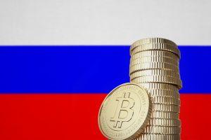 Russia: Crypto Law Chaos and Mining Mania Is Back with a Bang 101