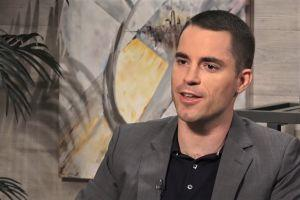 Crypto in 2019: What Roger Ver Expects of Bitcoin Cash Next Year 101