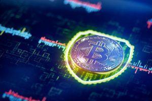 Crypto in 2019: Top Beveiliging Trends 101