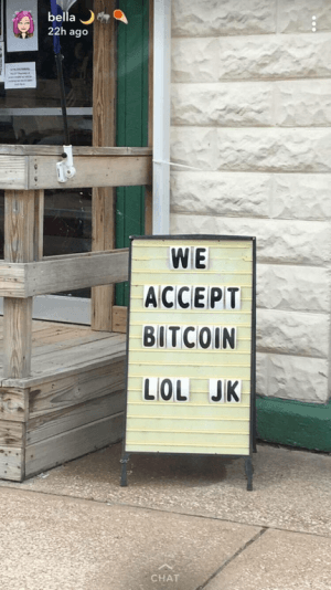 Welcoming the New Year with 20 Crypto Jokes 106