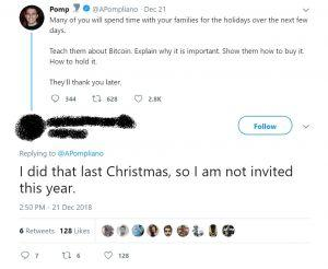 Welcoming the New Year with 20 Crypto Jokes 115