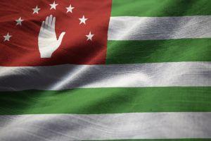Abkhazia Bans Cryptocurrency Mining 101