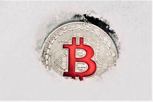 Krypto 2019: Was können wir von Bitcoin erwarten? 101