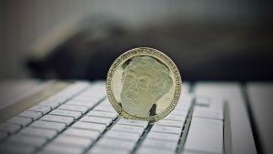 #Bitcoin10ans: Conversations avec Satoshi 101
