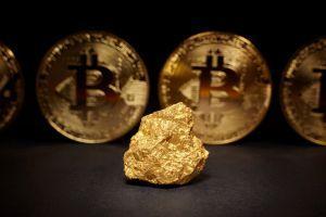 #Bitcoin10ans: Conversations avec Satoshi 103