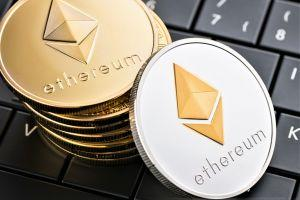 Ethereum Overtakes XRP Following Impressive Rally 101