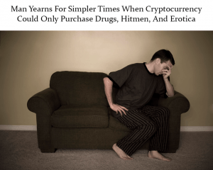 New Year, New Collection of 20 Crypto Jokes 108