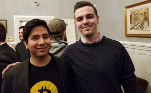 #Bitcoin10ans et lancement de Cyphernode 101