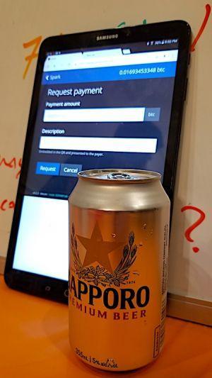 #Bitcoin10ans et lancement de Cyphernode 104