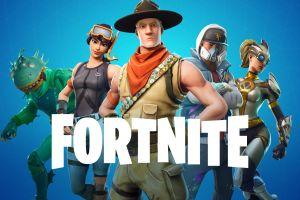 Fortnite Says it Enabled Monero Pay at Store 'by Accident' 101