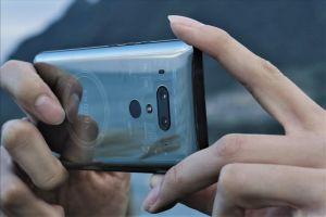 Das kostete das Krypto Smartphone von HTC 101