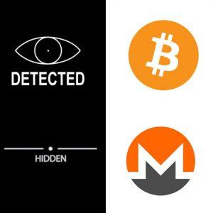 Prices Are Down, But 20 Crypto Jokes Help Us Hodl On 114