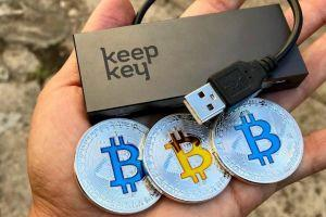 ShapeShift Not Selling KeepKey Despite Premature Diversification 101