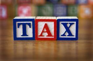 Le Danemark et la Bulgarie se penchent sur l'impôt sur les cryptos 101