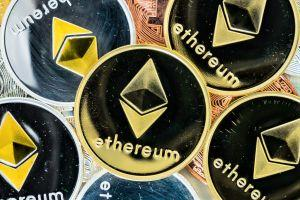 Ethereum Constantinople Upgrade: What is it All About? 101