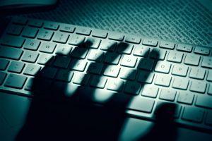 Erster Börse Hack des Jahres 101
