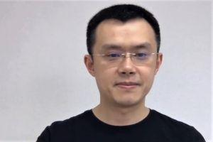 Binance CEO Draws Fire on Himself With a Controversial Tweet 101