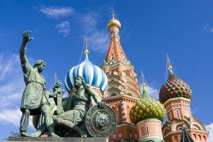 Russische politici vol lof over Crypto 101