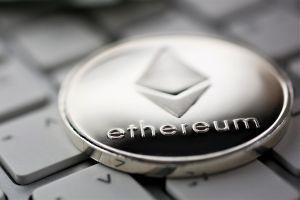 Crypto in 2019: Main Challenges and Solutions for Ethereum 101