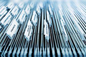 Internat. Regierungen intensivieren Krypto-Regulierung 101